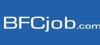 BFCjob