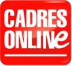 CadreOnline