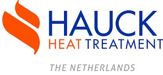 HAUCK HEAT TREATMENT