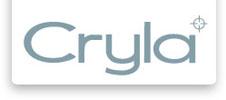 cryla