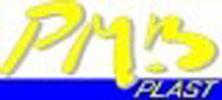 pmb-plast